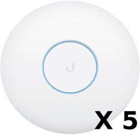 Ubiquiti UniFi UAP AC HD 5-Pack