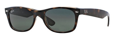 Päikeseprillid Ray-Ban New Wayfarer Classic RB2132 902 52, 52 mm