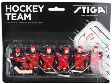 Figuurid Stiga Russia Hockey Team