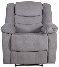 Home4you Armchair Cyrus Grey