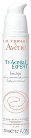 Avene Triacneal Expert Emulsion 30ml
