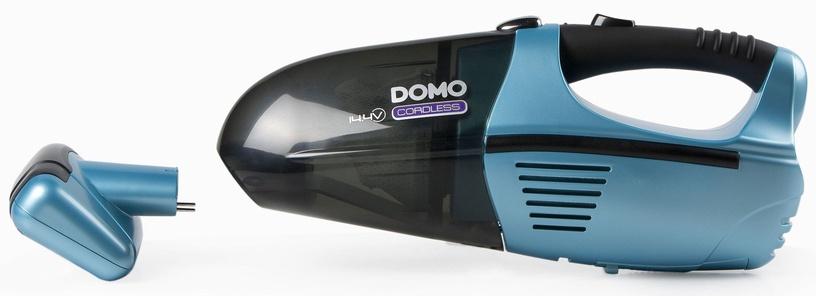 Domo DO211S
