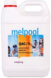 Intex Melpool Qac Super 5L