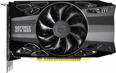 EVGA GeForce GTX 1650 XC Gaming 4GB GDDR5 PCIE 04G-P4-1153-KR