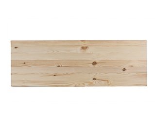 Vigrima Stair Step Pine Tree Masive 90cm