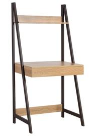 Plaukts Step With Table 40813