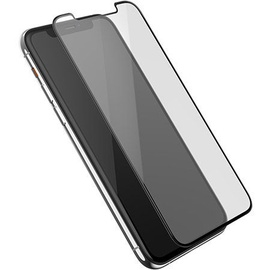 Otterbox Amplify Screen Protector For Apple iPhone 11 Pro Black