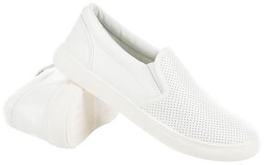 Czasnabuty 29370-2W White 37