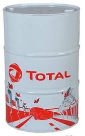 Total 5W30 Qartz Ineo ECS 208L