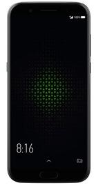Xiaomi Black Shark 8/128GB Dual Grey