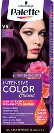 Schwarzkopf Palette Intensive Color Creme Hair Color V5 Intense Violet