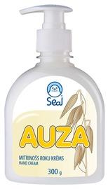 Seal Oat Softening 300g Hand Cream