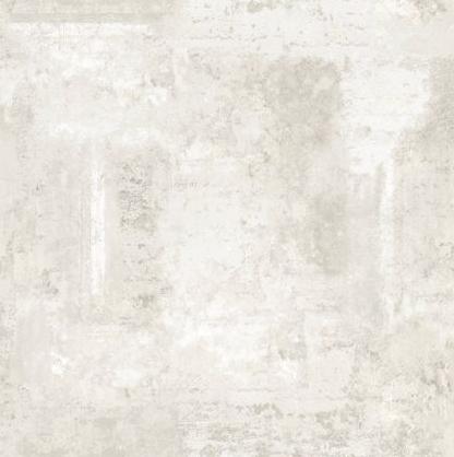 Ekologiški tapetai, Ecodeco, EC1009