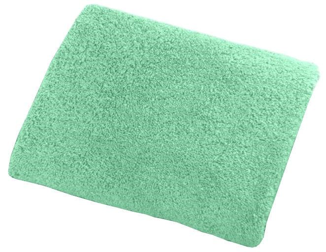 Bradley Towel 70x140cm Green 625gr