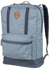 Lafuma L'Original Zip 15L Light Blue