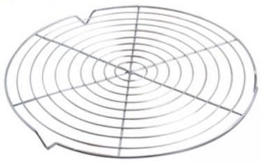 Maku D32cm Round 010237