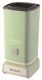 Вспениватель молока Ariete 2878/04 Cappuccino Vintage Cream