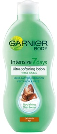 Garnier Body Intensive 7 Shea Butter Milk 400ml