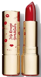 Clarins Joli Rouge Gradation Lipstick 3.5g Limited Edition 802