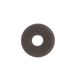 Poveržlės Vagner SDH DIN 125, 5.5 mm, 100 vnt.