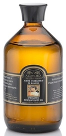 Alqvimia Body Oil 500ml Rosemary Energizing