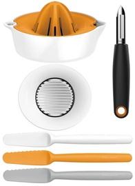 Fiskars Functional Form Breakfast Set