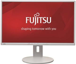 Monitorius Fujitsu B27-8 TE PRO Grey