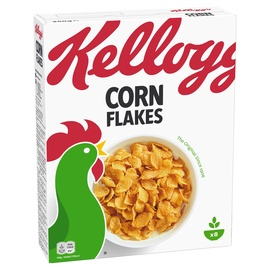 Dribsniai Kellogg's Corn Flakes, 250 g