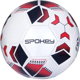 Spokey Football Agilit Red