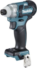 Makita TD111DY1J Compact Impact Wrench 10.8V
