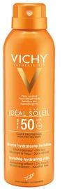 Vichy Idaal Soleil Hydrating Mist SPF50 200ml