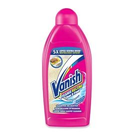 Kilimų valiklis Vanish Clean & Fresh, 0,5 l