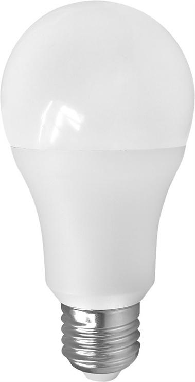Spuldze Spektrum LED, 11.5W