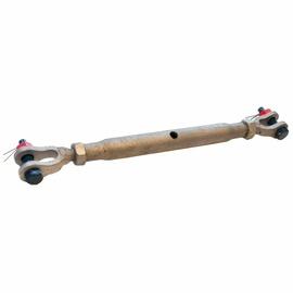 Spriegotājs M20 1,5T