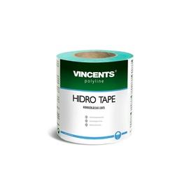 Hüdroisolatsioonilint armatuur Vincents 20cmx25m