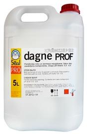 Seal Dagne Cream Soap 5l