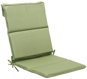Home4you Chair Cover Fiesta 43x94x3cm Green