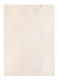 Keraminės sienų plytelės Mona Beige Light, 35 x 25 cm
