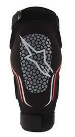 Alpinestars Alps 2 Elbow Guard Black L/XL