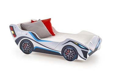 Vaikiška lova Lambo