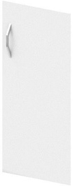 Skyland Imago Door D-3 Right White 36.2x1.8x76.7cm