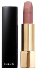 Chanel Rouge Allure Velvet Luminous Matte Lip Colour 3.5g 68