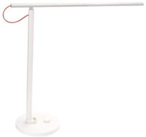 Xiaomi LED Desk Lamp 1S
