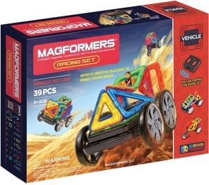 Magformers Racing Set 63131