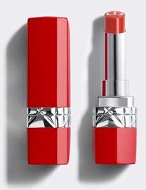 Губная помада Christian Dior Rouge Dior Ultra Care 749 D-Light, 3.2 г