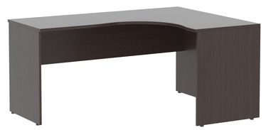 Skyland Desk Imago CA-4R Wenge Magic