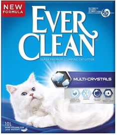 EverClean Multi-Crystals 10L