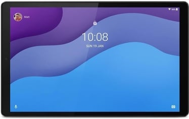 Lenovo Tab M10 2nd Gen 4/64GB Grey ZA6V0012PL