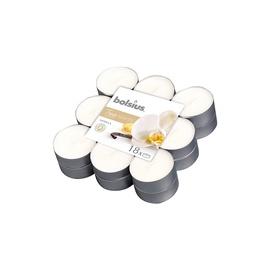 Sveces 18gab Vanilla
