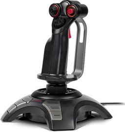 Speedlink Phantom Hawk Flightstick Black